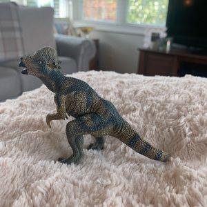 Papo Pachycephalosaurus